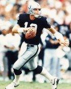 Jay Schroeder Oakland Raiders 8X10 Photo