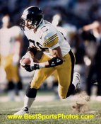 Rod Woodson Pittsburgh Steelers 8x10 Photo SUPER SALE