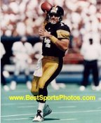 Neil O'Donnell Pittsburgh Steelers 8x10 Photo