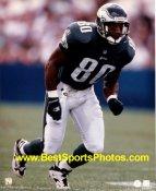 Irving Fryer Philadelphia Eagles 8X10