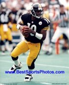 Kordell Stewart Pittsburgh Steelers 8x10