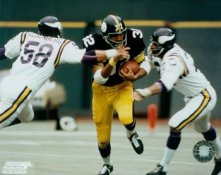 Franco Harris Pittsburgh Steelers 8x10 Photo  LIMITED STOCK