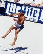 Eduardo Bacil 8X10 Volleyball Photo (