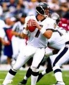 Chris Redman Baltimore Ravens 8X10 Photo