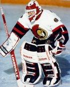 Craig Billington Ottawa Senators 8x10 photo