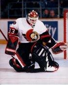 Don Beaupre Ottawa Senators 8x10 photo