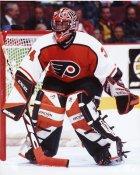John Vanbiesbrouck Philadelphia Flyers 8x10 photo