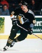 Alexie Morozov Pittsburgh Penguins 8x10 Photo