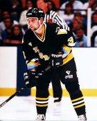 Sergei Zubov Pittsburgh Penguins 8x10 Photo