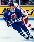 Martin Rucinsky Quebec Nordiques 8x10 Photo