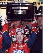 Jeff Gordon 2005 Daytona Win Racing 8X10 Photo LIMITED STOCK