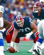 Trey Teague Buffalo Bills 8X10 Photo