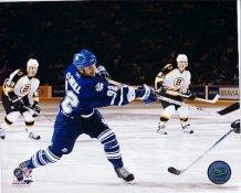 Mogilney Toronto Maple Leafs 8x10 Photo