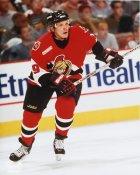 Igor Kravchuk Ottawa Senators 8x10 photo