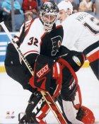 Ceckmanek Philadelphia Flyers 8x10 photo