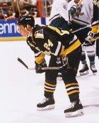 Doug Brown Pittsburgh Penguins 8x10 Photo