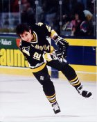 Rick Tocchet LIMITED STOCK  Pittsburgh Penguins 8x10 Photo