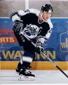 Darren VanImpe AHL Baltimore Bandits 8x10 Photo