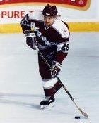 Milos AHL Hershey Bears 8x10 Photo