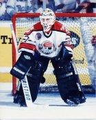 Rick Tabaracci AHL Portland Pirates 8x10 Photo