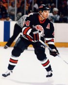 Todd Nelson AHL Portland Pirates 8x10 Photo