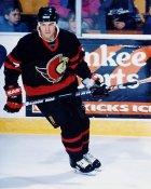 Michael Picard AHL Prince Edward Island Senators 8x10 Photo