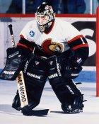 Mike Bales AHL Prince Edward Island Senators 8x10 Photo