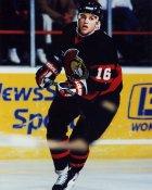 Norm Batheson AHL Prince Edward Island Senators 8x10 Photo