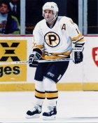 Andrew McKim AHL Providence Bruins 8x10 Photo