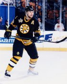 Bill Armstrong AHL Providence Bruins 8x10 Photo