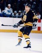 Jeff Serowik AHL Providence Bruins 8x10 Photo
