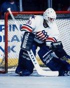 Mark Ketterer AHL Rochester Americans 8x10 Photo