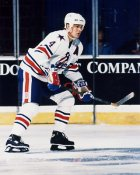 Todd Copeland AHL Rochester Americans 8x10 Photo