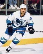 Walt Poddvbny AHL Worcester Ice Cats 8x10 Photo
