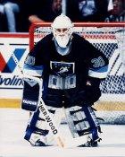 JC Bergeron IHL Atlanta Knights 8x10 Photo