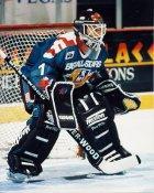 Rick Knickle IHL All Stars East 1995 8x10 Photo