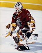 Ray LeBlanc IHL Chicago Wolves 8x10 Photo
