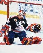 Frederic Chabot IHL Cincinnati Cyclones 8x10 Photo