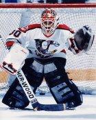 Ray LeBlanc IHL Cincinnati Cyclones 8x10 Photo