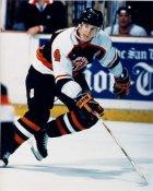 Grant Richinson IHL Fort Wayne Komets 8x10 Photo