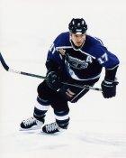 Bobby House IHL Indianapolis Ice 8x10 Photo