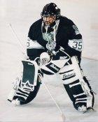 Christian Souck IHL Indianapolis Ice 8x10 Photo