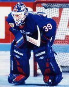 Jim Hrivnak IHL Milwaukee Admirals 8x10 Photo