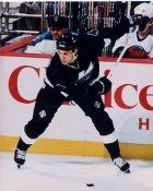 Pat MacLead IHL  Michigan K-Wings 8x10 Photo