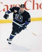 Stephane Morin IHL  Minnesota Moose 8x10 Photo
