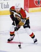 Ziggy Palffy IHL Salt Lake Golden Eagles 8x10 Photo