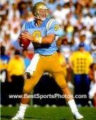 Troy Aikman UCLA 8X10 Photo LIMITED STOCK