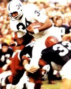 Franco Harris Penn State 8X10 Photo