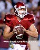 Matt Jones Arkansas 8X10 Photo