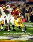 Matt Leinart USC Trojans 8X10 Photo
